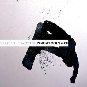 snowtools2006