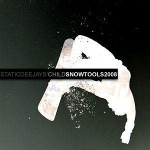 snowtools2008